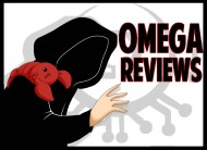 The Omega – TheEntertainers