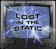 Lost in the Static – Episode 193: Fast Food