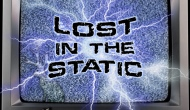 Lost in the Static – Episode 210: Sellebrities