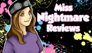 Miss Nightmare Vlogs- Updates, Magfest, Videos & More!