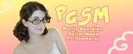 Pretty Guardian Sailor Moon Summaries – Final Act HolidaySpecial