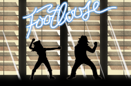Play It to the Back Row – Footloose (2011) review