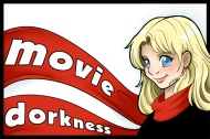 Movie Dorkness – Ultimate Spiderman