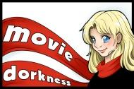 Movie Dorkness – UltimateSpiderman
