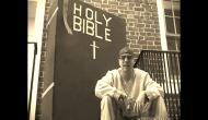 Religious Parody Corner: Baby Got BookReview