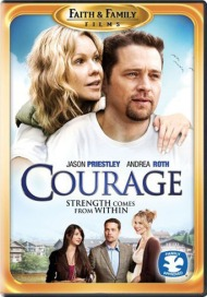 "Namio's Corner: ""Christian"" Family Movie – Courage Review"