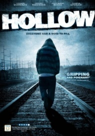 Namio's Corner: Indy Christian Movie – Hollow Review