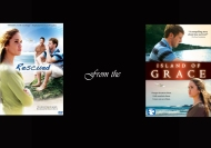 Namio's Corner: Mormon Movie – Rescued/Island of Grace Review