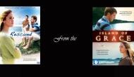 Namio's Corner: Mormon Movie – Rescued/Island of GraceReview