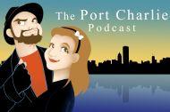 The Port Charlie Podcast – Episode 46 (Evil vs.Evil)