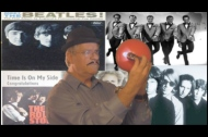 Classic Song Reviews: Red Rubber Ball