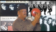 Classic Song Reviews: Red RubberBall