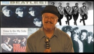 Classic Song Reviews: Hang On Sloopy by theMcCoys