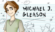 The Issue with a certain Disney Channel program: (Mike's Random Thoughts)