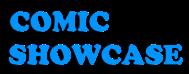 Comic Showcase #9: Fantastic Four#1