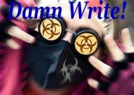 Damn Write!  A look at Hellsing UltimateX