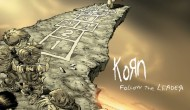 """Monster from the Studio: Korn """"Follow the Leader"""" AlbumReview"""