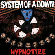 "What's on the Shelf?: System of a Down ""Hypnotize"""