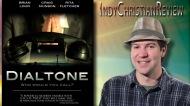 Indy Christian Review:Dialtone