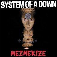 "What's on the Shelf?: System of a Down ""Mezmerize"" Album Review"