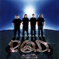 "Monster from the Studio: P.O.D ""Satellite"" Album Review"