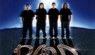 """Monster from the Studio: P.O.D """"Satellite"""" AlbumReview"""