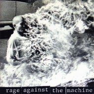 What's on the Shelf?: Rage Against the Machine