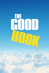 iRawss feat. Namio – The Good Hook: EvanAlmighty