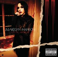 """Monster from the Studio Halloween Special Year 2: Marilyn Manson """"Eat Me, Drink Me"""" AlbumReview"""
