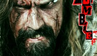 """Monster from the Studio Halloween Special Year 1: Rob Zombie """"Hellbilly Deluxe 2"""" AlbumReview"""