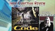 Indy Christian Review – The Omega Code (with DiamandaHagan)