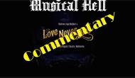 Musical Hell FLASHBACK: Love NeverDies