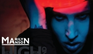 """Monster from the Studio Halloween Special Year 2: Marilyn Manson """"The High End of Low"""" AlbumReview"""