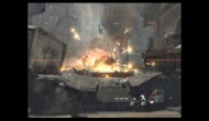 Call Of Duty: Modern Warfare 3 – Irving's Review, Part 1