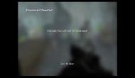 Call of Duty: Modern Warfare – Irving'sReview