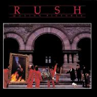 """Monster from the Studio Episode 9: Rush """"Moving Pictures"""" AlbumReview"""