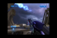 Halo 2: Irving's Review, Part 2