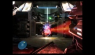 Halo 3: Irving's Review, Part 2