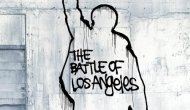 "What's on the Shelf?: Rage Against the Machine ""The Battle of Los Angeles"" Review"