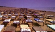 "Monster from the Studio Episode 11: Pink Floyd ""A Momentary Lapse of Reason"" Album Review"