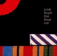 """Monster from the Studio Episode 10: Pink Floyd """"The Final Cut"""" AlbumReview"""