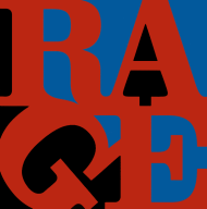 "What's on the Shelf?: Rage Against the Machine ""Renegades"" album review"