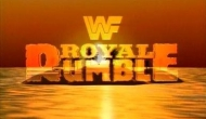 Revisionist History: WWF Royal Rumble1995