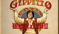 Musical Hell: Geppetto