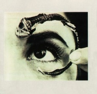 "What's on the Shelf?: Mr. Bungle ""Disco Volante"" Album Review"