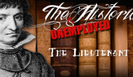 The Unemployed Historian – The Lieutenant Nun