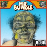"What's on the Shelf?: ""Mr. Bungle"""