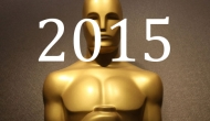 Know the Score: Oscars 2015