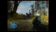 Halo Reach: Irving's Review, Part1