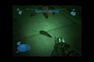Halo Reach: Irving's Review, Part2